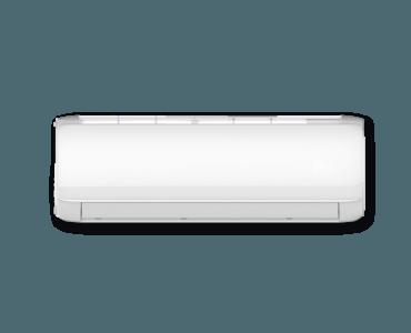 ¿Cómo utilizar el aire acondicionado de manera eficiente?