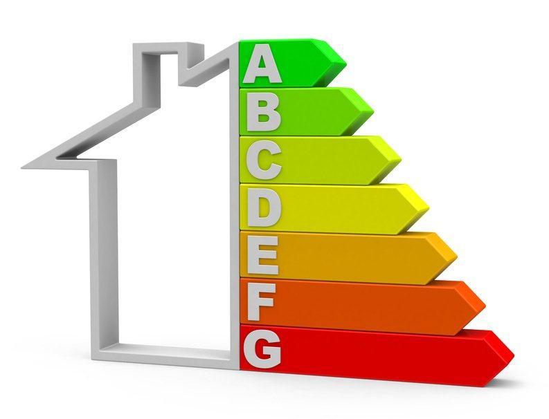 Certificado Energético. ¿Cómo lo puedesconseguir?