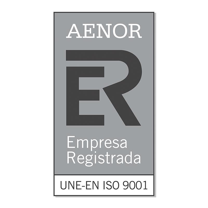 ISO 9001. Sistemas de Gestión de la Calidad