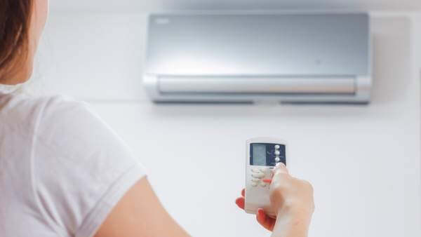 Aire acondicionado ¿Cómo elegir el más adecuado?