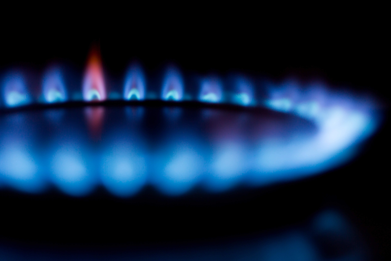 ¿Cómo instalar el gas natural y cuánto cuesta hacerlo?
