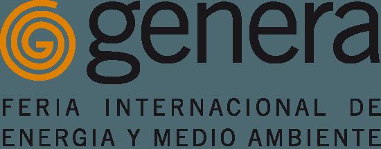 Genera 2019 – Feria Internacional de Energía y Medioambiente