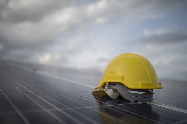 Kit solar para autoconsumo, ¿en qué consiste?
