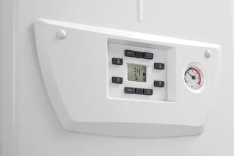 Ahorra energía con las calderas de condensación