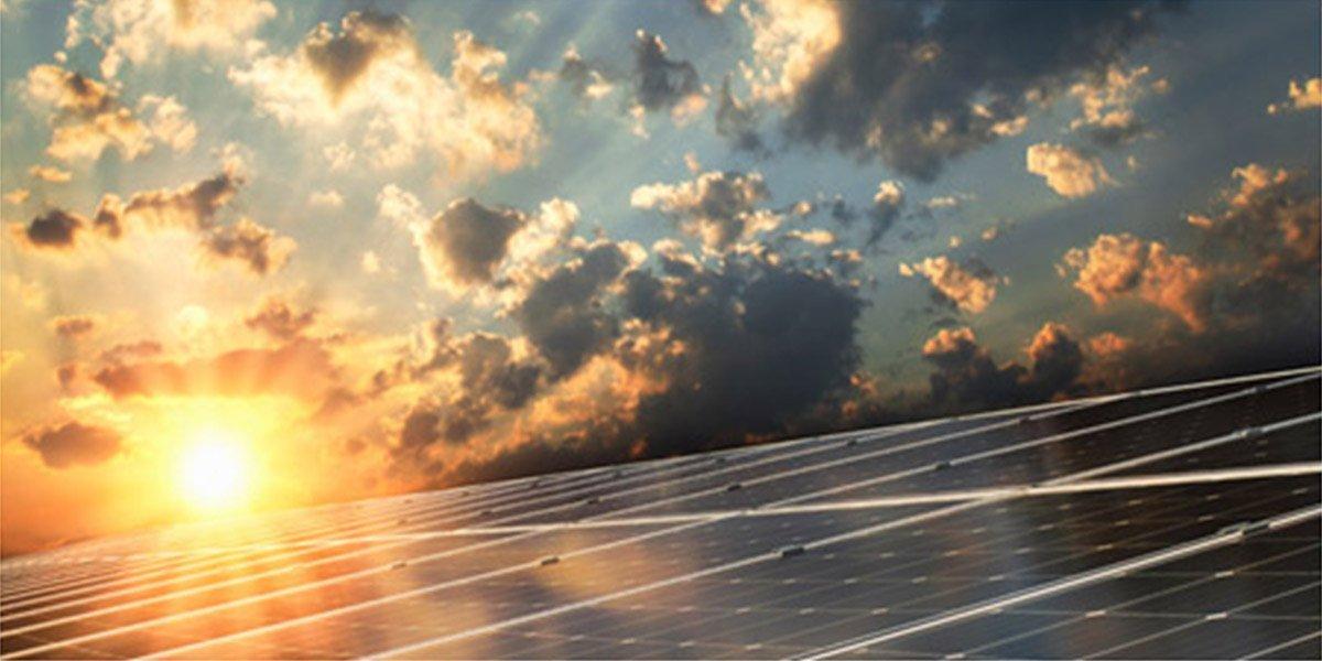Fototermia. O com produir ACS amb energia solar.