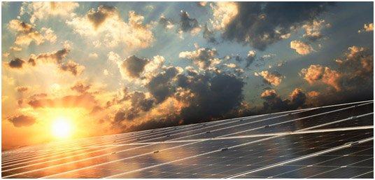 Fototermia. O como producir ACS con energía solar.