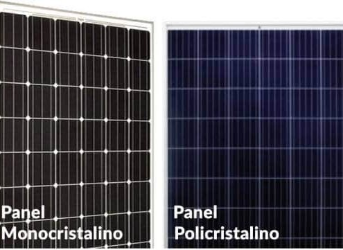 paneles-solares-monocristalinos