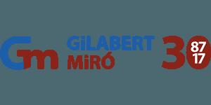 Gilabert Miró