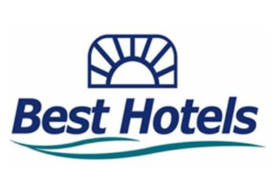 logo_best_hotels