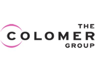 the-colomer-group