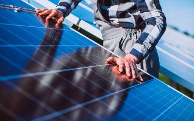 El mejor momento para instalar placas solares en Tarragona es ahora