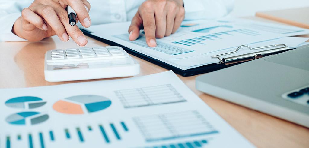 Sistemas de eficiencia energética en negocios