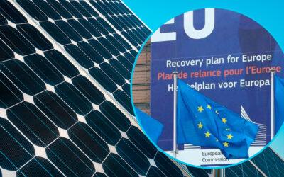 Aprovecha las ayudas que se aprobaran en breve para la instalación de techos solares y la rehabilitación energética.