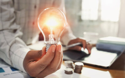 L'energia fotovoltaica com a solució a la pujada incontrolada de la llum.